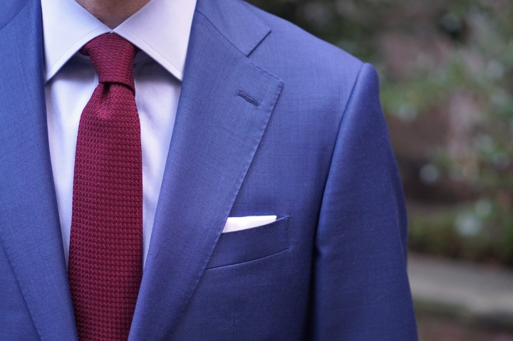 Anthony-Sinclair-Suit-Chest