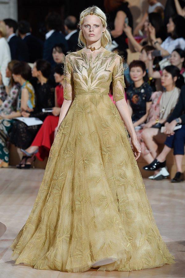 valentino-fall-2015-couture-47