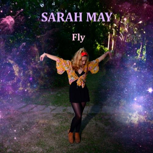 Sarah May Fly