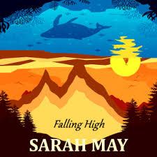 Falling High